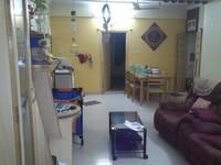 11A4U00052: Hall 1