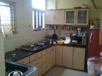 11A4U00052: Kitchen 1
