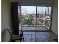 15S9U00153: Balcony 1