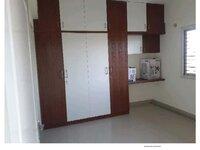 15S9U00153: Bedroom 2