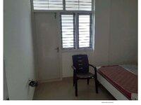 15S9U00153: Bedroom 1