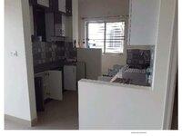 15S9U00153: Kitchen 1