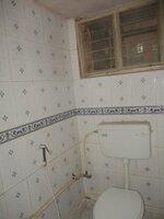 Sub Unit 15S9U01314: bathrooms 1