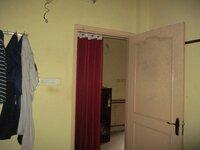 Sub Unit 15S9U01314: bedrooms 1