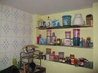 Sub Unit 15S9U01314: kitchens 1