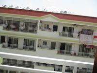 13M5U00024: Balcony 3