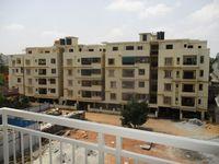 13M5U00024: Balcony 4
