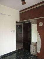 13M5U00024: Bedroom 3
