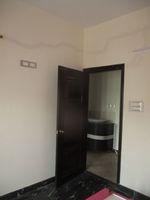 13M5U00024: Bedroom 2