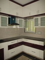 13M5U00024: Kitchen 1