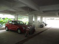 13M5U00024: parking 1