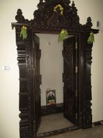 13M5U00024: Pooja Room 1