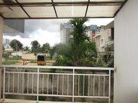 13OAU00152: Balcony 1