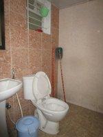 13OAU00152: Bathroom 2