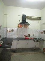 13OAU00152: Kitchen 1