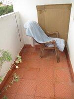 15J7U00113: Balcony 1