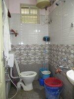 15J7U00113: Bathroom 2