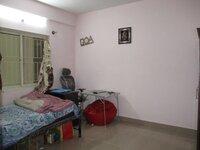 15J7U00113: Bedroom 2