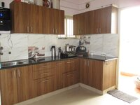 15J7U00113: Kitchen 1