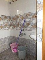 14J6U00292: bathrooms 1