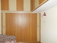 14J6U00292: bedrooms 1