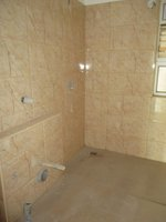 14A4U00132: Bathroom 2