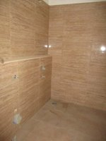 14A4U00132: Bathroom 1