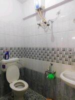 14A4U01084: Bathroom 1