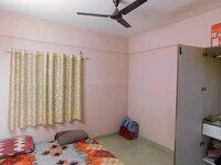 14A4U01084: Bedroom 2