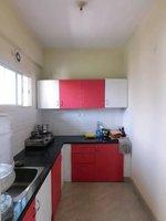 14A4U01084: Kitchen 1