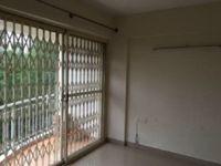 12F2U00053: Bedroom 2