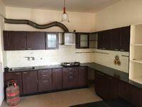 12F2U00053: Kitchen 1