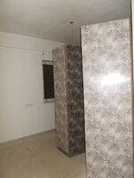 Sub Unit 15F2U00302: bathrooms 1