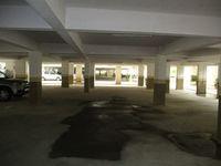 10A8U00294: parking 1