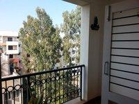 13NBU00090: Balcony 1