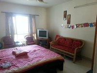 13NBU00090: Bedroom 2