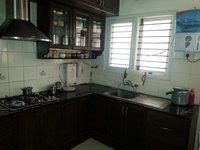 13NBU00090: Kitchen 1