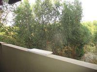 13J1U00211: Balcony 2
