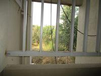13J1U00211: Balcony 1