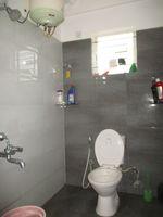 13J1U00211: Bathroom 1