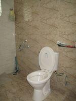 13J1U00211: Bathroom 2