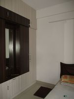13J1U00211: Bedroom 2