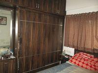 13J1U00211: Bedroom 1