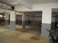 13J1U00211: parking 1