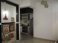 13J1U00211: Pooja Room 1