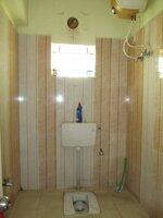14OAU00009: Bathroom 1
