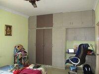 14OAU00009: Bedroom 1