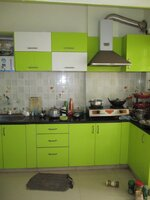 14OAU00009: Kitchen 1