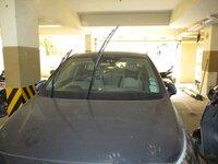 14OAU00009: parkings 1