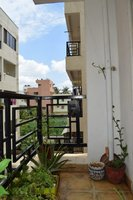 13OAU00362: Balcony 2